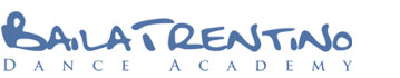 BAILA TRENTINO Dance Academy